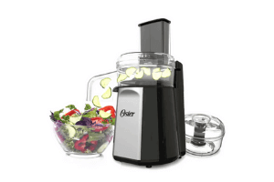 Does Oster Make Good Blenders? Learn Here