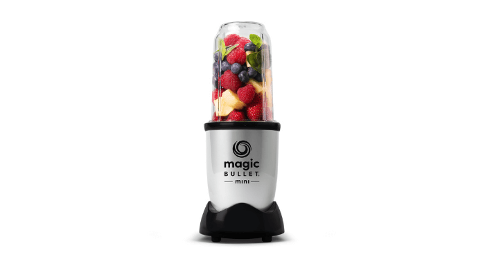 Can I Put Hot Liquid in Magic Bullet? Answers to 20+ Important Questions about Magic Bullet