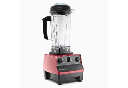 Can You Buy Parts For Vitamix & Here 15+ Frequently Asked Questions Answers About Vitamix.