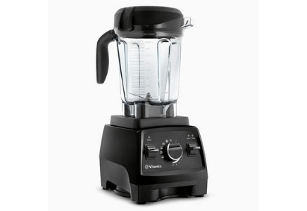 Vitamix professional series 750 replacement parts Reviews in 2021