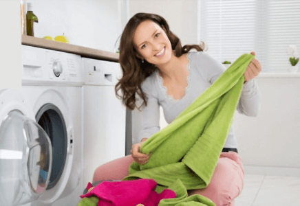 how much does a washer and dryer cost?